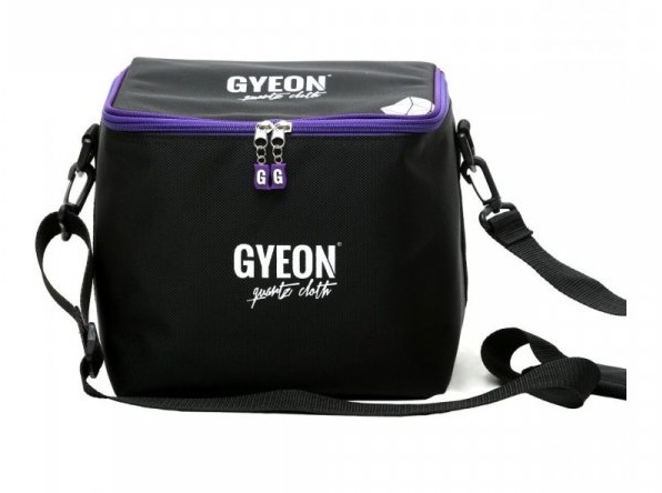 244_gyeon_small-bag