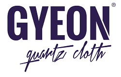 gyeon_logo